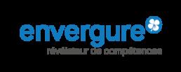 Logo Envergure