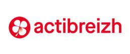 Logo Actibreizh