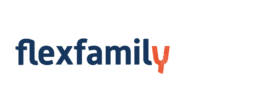 Logo Flexfamily