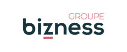 Logo Group Bizness