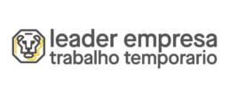 Logo Leader Empresa